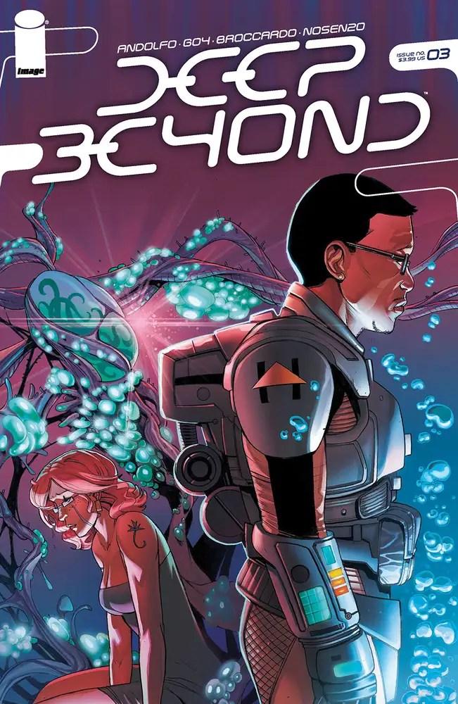 FEB210184 ComicList: Image Comics New Releases for 04/07/2021