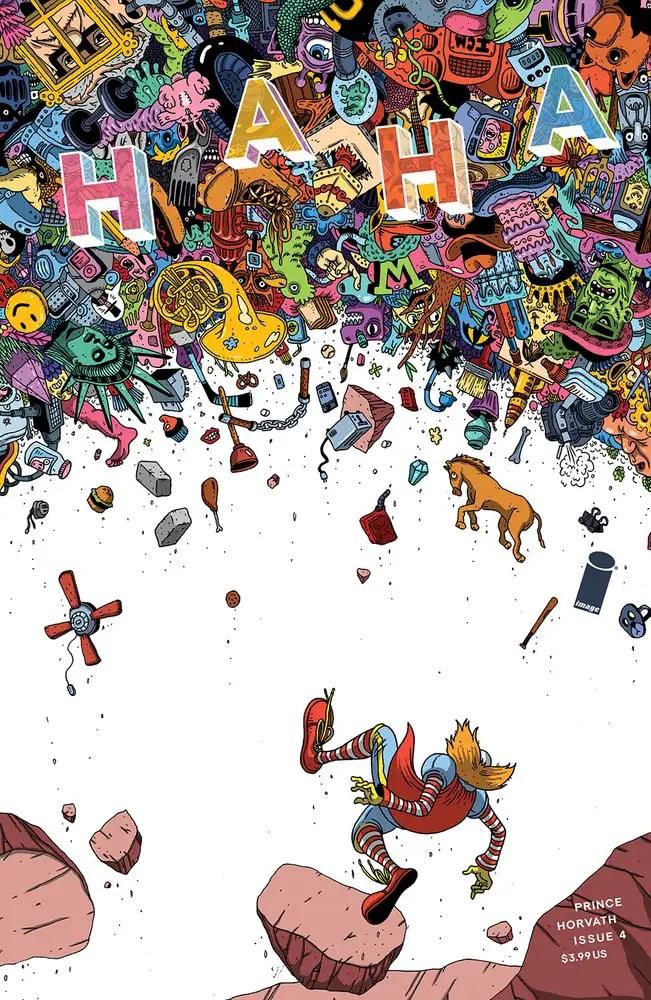 FEB210190 ComicList: Image Comics New Releases for 04/21/2021