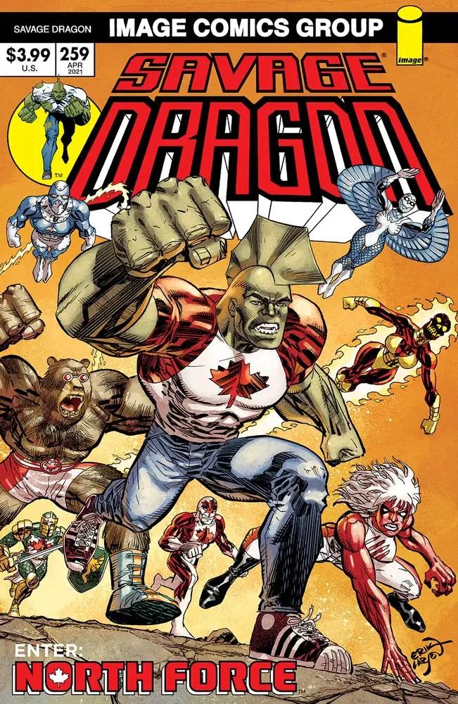 FEB210205 ComicList: Image Comics New Releases for 06/02/2021