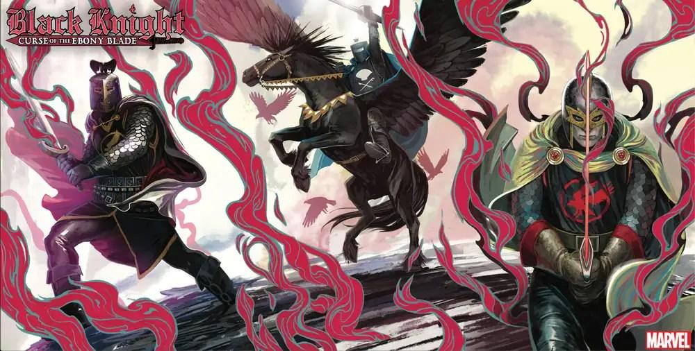 FEB210556 ComicList: Marvel Comics New Releases for 04/21/2021