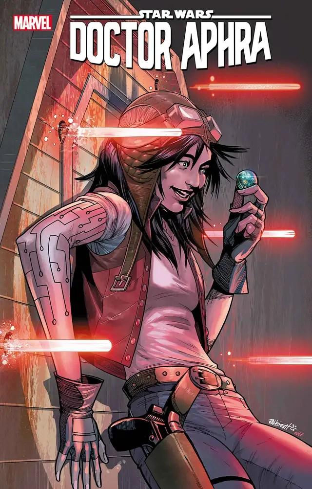 FEB210657 ComicList: Marvel Comics New Releases for 04/21/2021