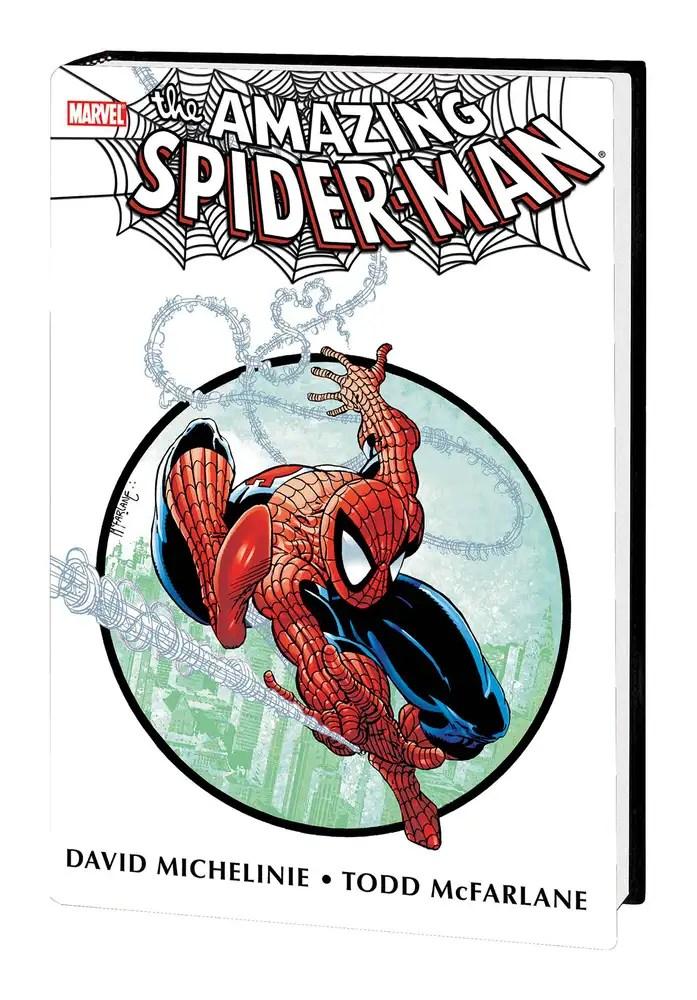 FEB210664 ComicList: Marvel Comics New Releases for 08/04/2021