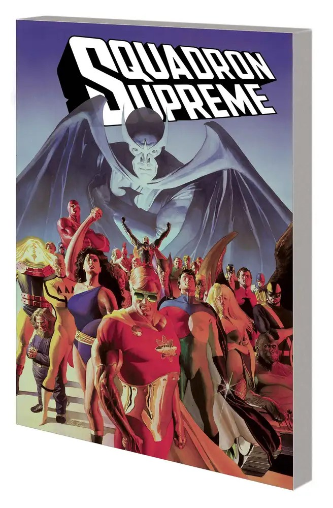FEB210700 ComicList: Marvel Comics New Releases for 05/05/2021