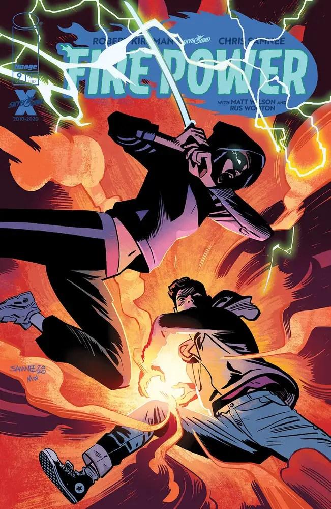JAN210196 ComicList: Image Comics New Releases for 03/03/2021