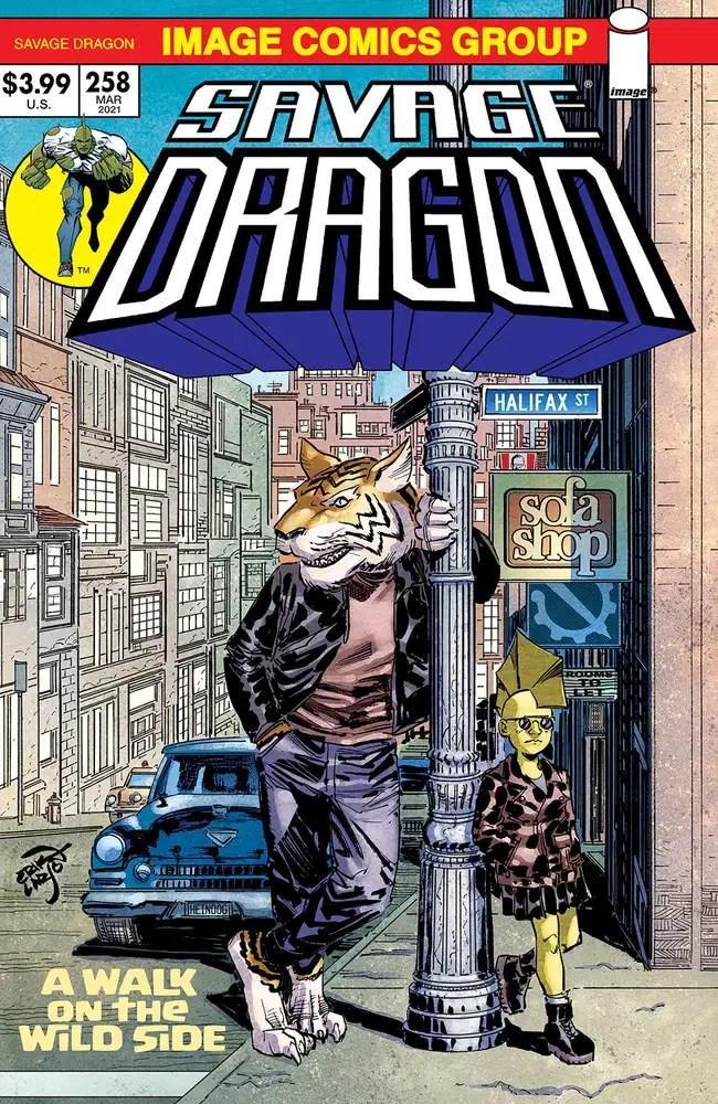 JAN210213 ComicList: Image Comics New Releases for 04/07/2021