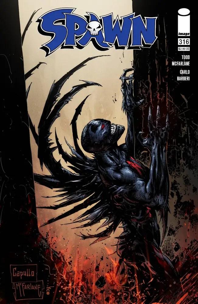 JAN210217 ComicList: Image Comics New Releases for 03/31/2021