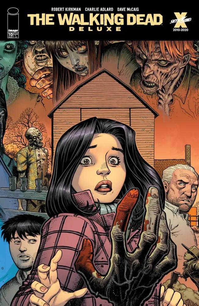 JAN210225 ComicList: Image Comics New Releases for 03/03/2021