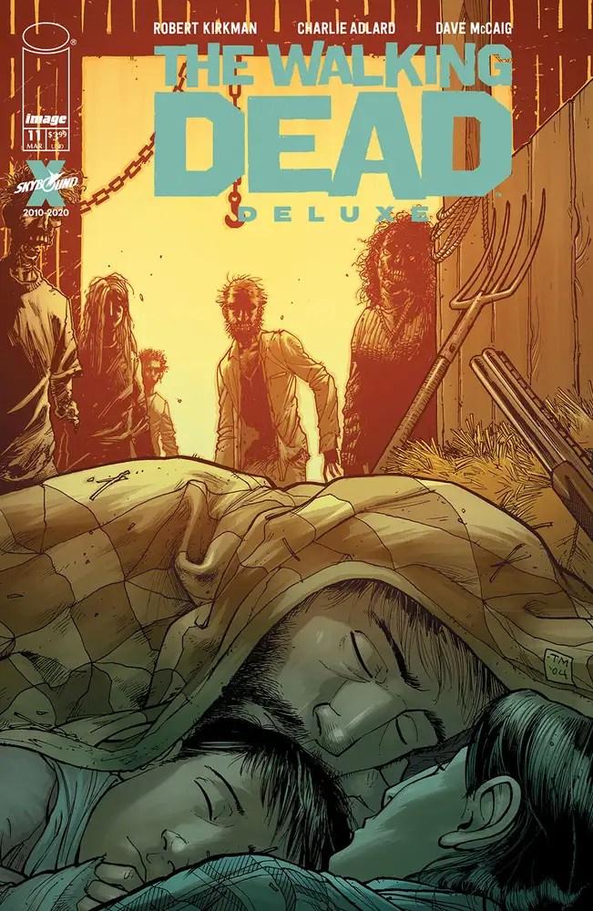 JAN210227 ComicList: Image Comics New Releases for 03/17/2021