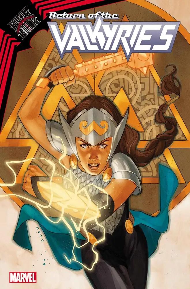 JAN210544 ComicList: Marvel Comics New Releases for 03/31/2021
