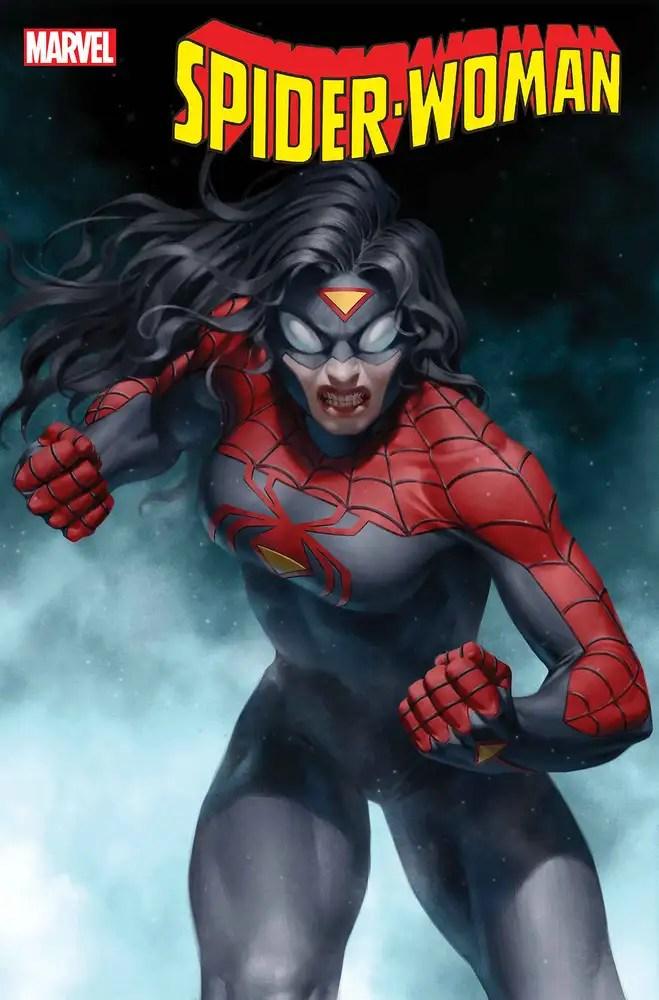 JAN210655 ComicList: Marvel Comics New Releases for 03/17/2021