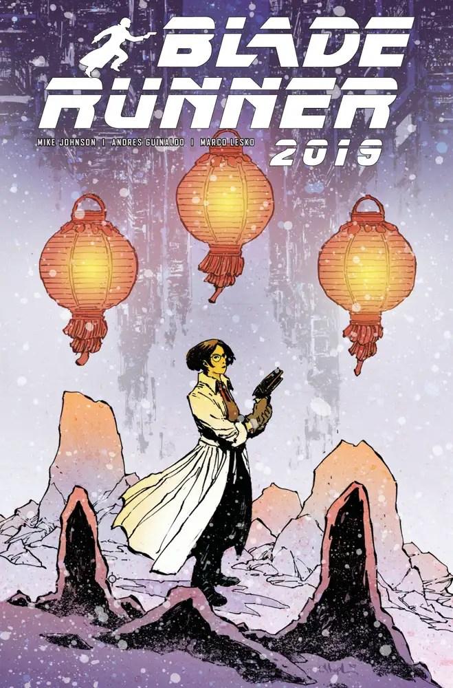 JAN211574 ComicList: Titan Comics New Releases for 04/07/2021