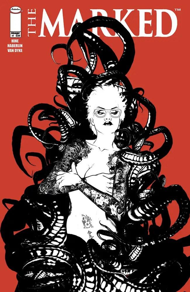 JUL200215 ComicList: Image Comics New Releases for 09/09/2020