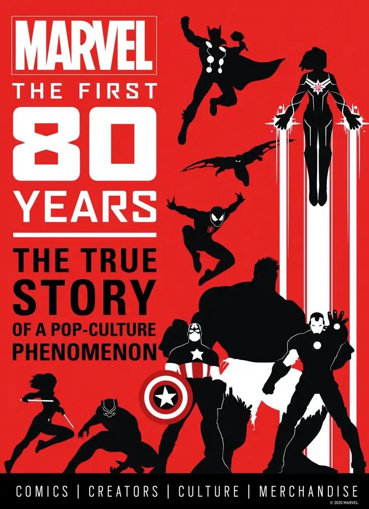 JUL201426 ComicList: Titan Comics New Releases for 11/18/2020