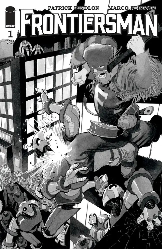 JUL210034 ComicList: Image Comics New Releases for 09/22/2021