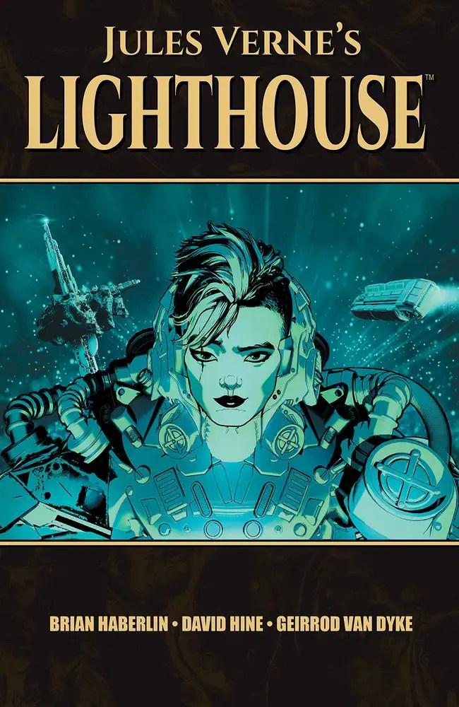 JUL210100 ComicList: Image Comics New Releases for 10/13/2021