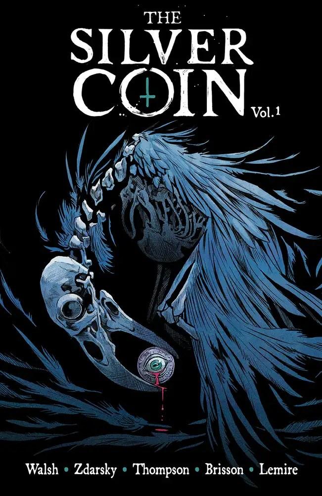 JUL210117 ComicList: Image Comics New Releases for 10/06/2021