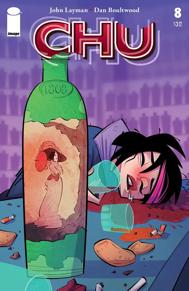 JUL210214 ComicList: Image Comics New Releases for 09/22/2021