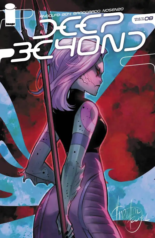 JUL210220 ComicList: Image Comics New Releases for 09/15/2021