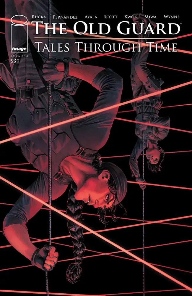 JUL210253 ComicList: Image Comics New Releases for 09/22/2021