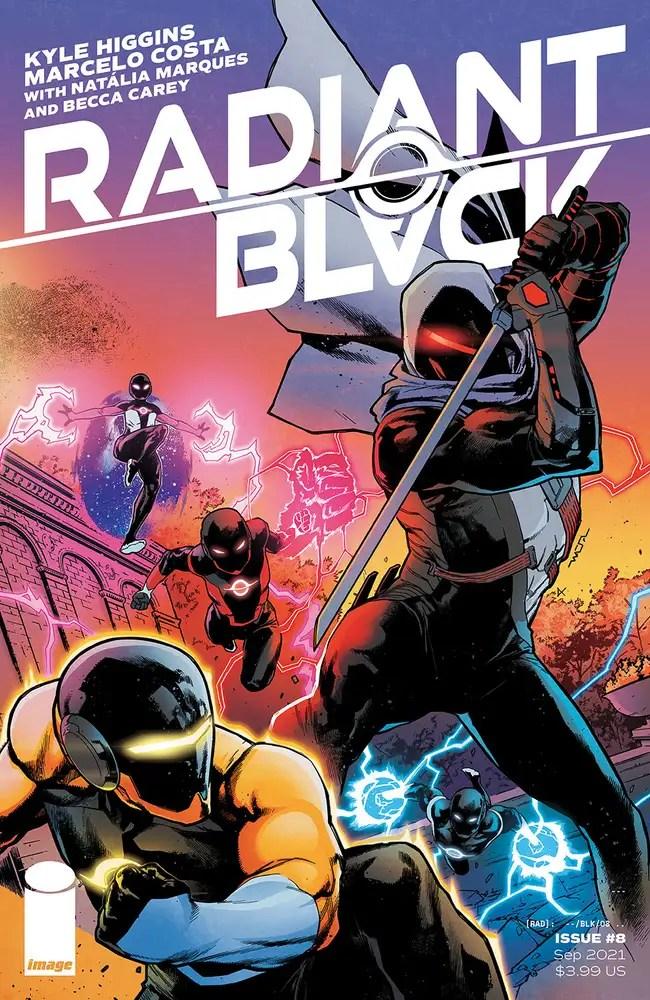 JUL210256 ComicList: Image Comics New Releases for 09/22/2021