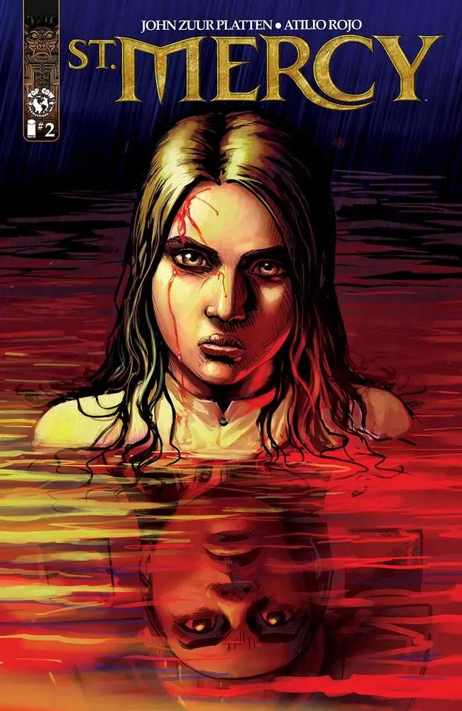 JUL210266 ComicList: Image Comics New Releases for 09/22/2021