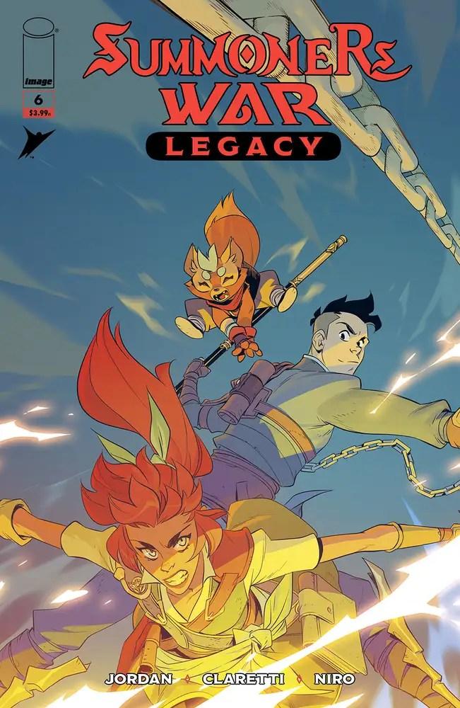 JUL210267 ComicList: Image Comics New Releases for 09/22/2021