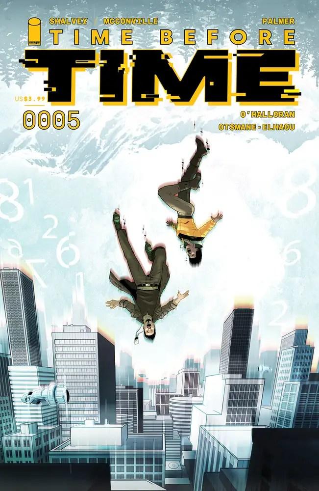 JUL210275 ComicList: Image Comics New Releases for 09/15/2021