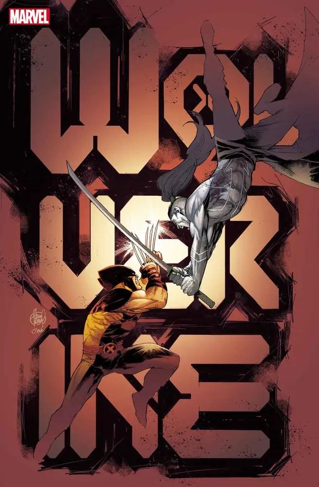 JUL210659 ComicList: Marvel Comics New Releases for 09/29/2021