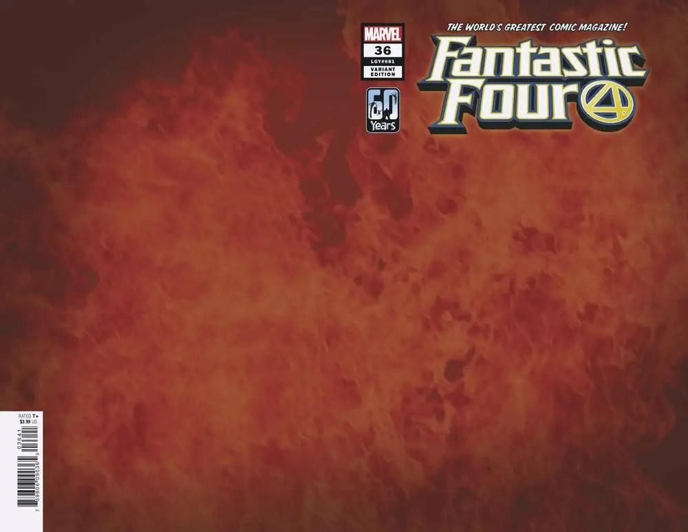 JUL210689 ComicList: Marvel Comics New Releases for 09/22/2021