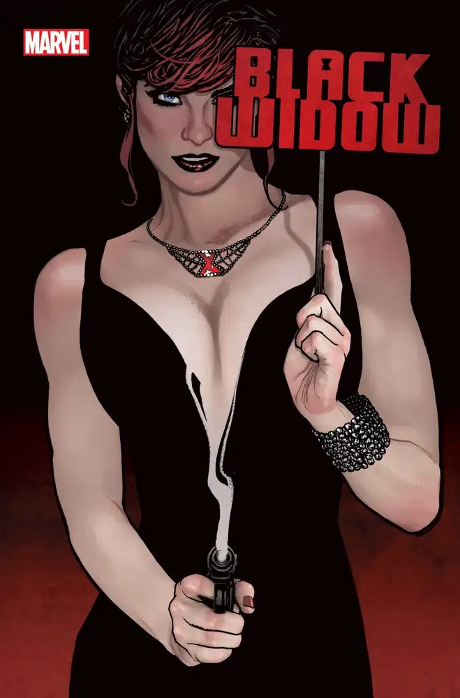 JUL210714 ComicList: Marvel Comics New Releases for 09/15/2021