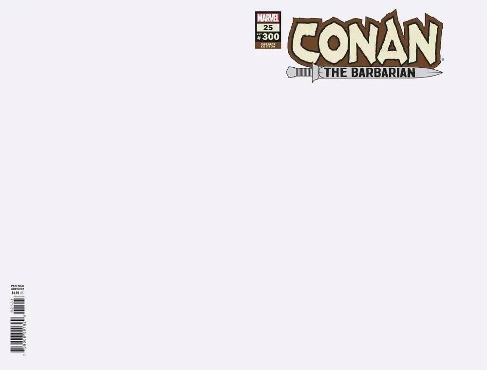 JUL210731 ComicList: Marvel Comics New Releases for 09/08/2021