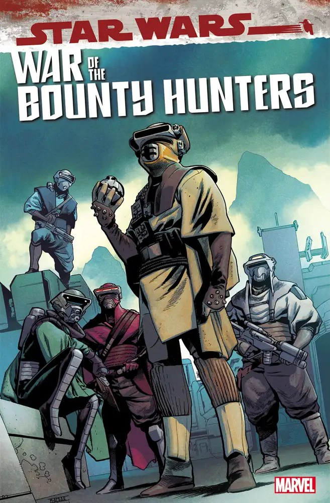 JUL210740 ComicList: Marvel Comics New Releases for 09/15/2021
