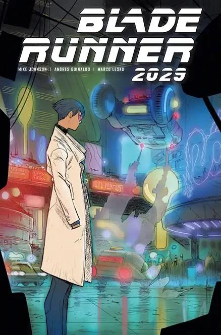 JUL212003 ComicList: Titan Comics New Releases for 09/29/2021