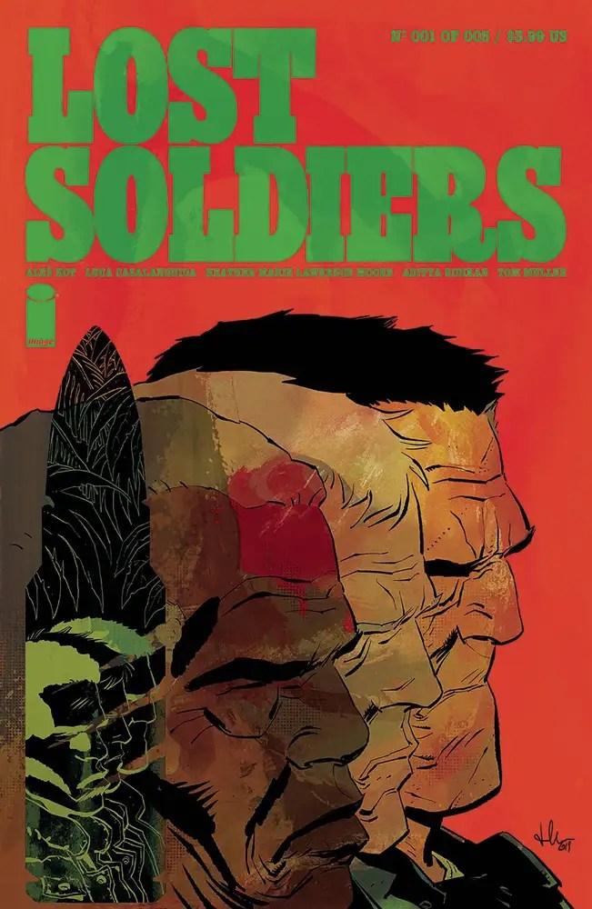 JUN200021_1 ComicList: Image Comics New Releases for 07/29/2020