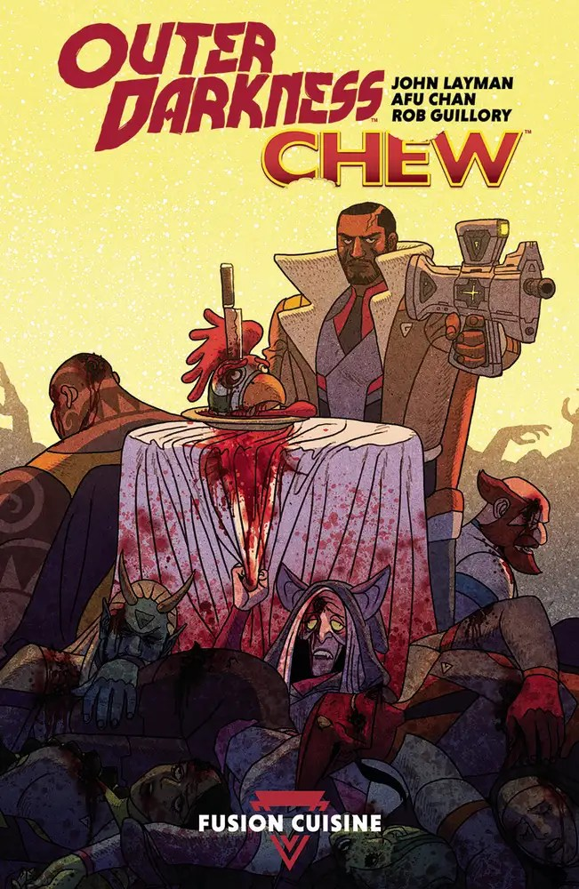 JUN200117 ComicList: Image Comics New Releases for 09/09/2020