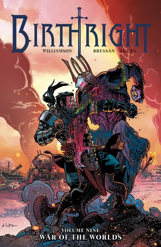 JUN200151 ComicList: Image Comics New Releases for 08/19/2020