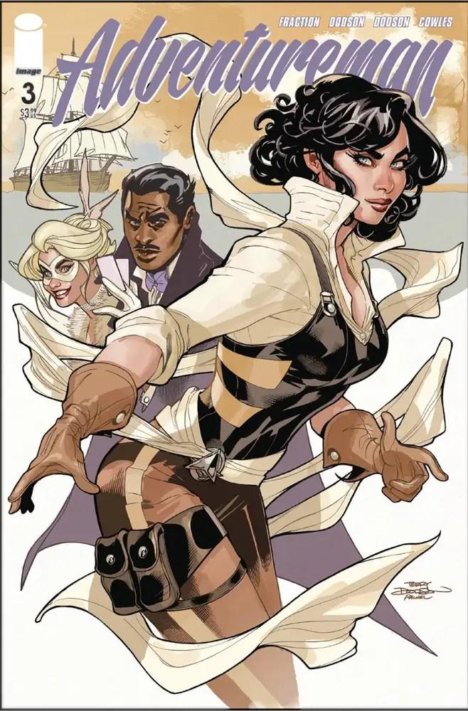 JUN200235_4 ComicList: Image Comics New Releases for 08/12/2020