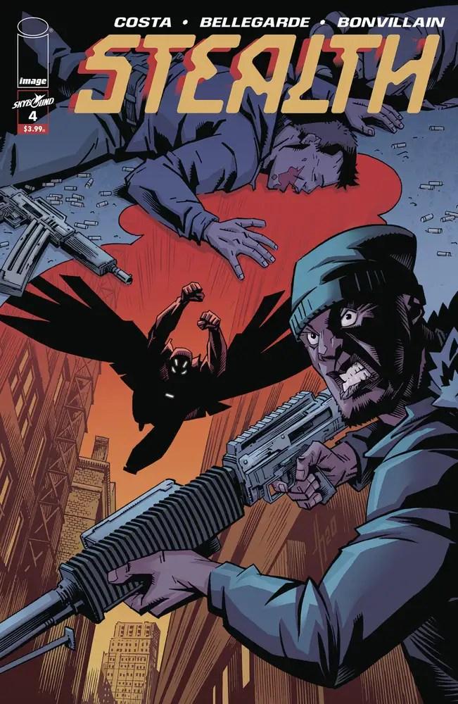 JUN200271 ComicList: Image Comics New Releases for 08/12/2020