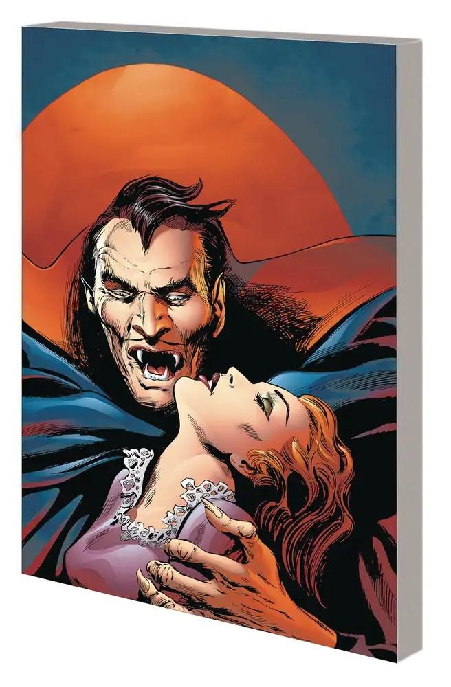 JUN200668 ComicList: Marvel Comics New Releases for 09/02/2020