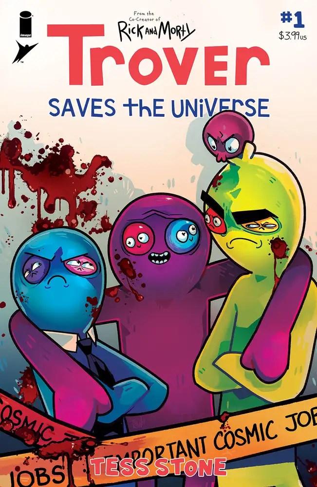 JUN210081 ComicList: Image Comics New Releases for 08/04/2021