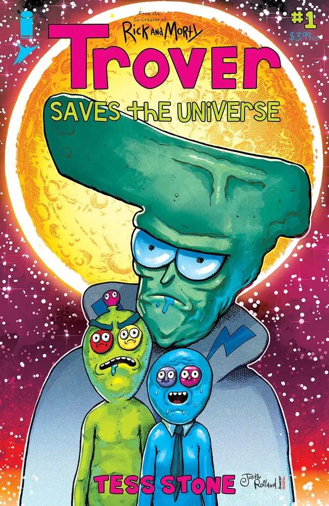 JUN210082 ComicList: Image Comics New Releases for 08/04/2021