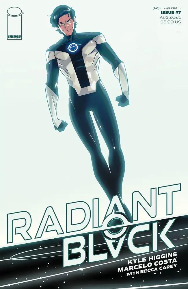 JUN210114 ComicList: Image Comics New Releases for 08/18/2021
