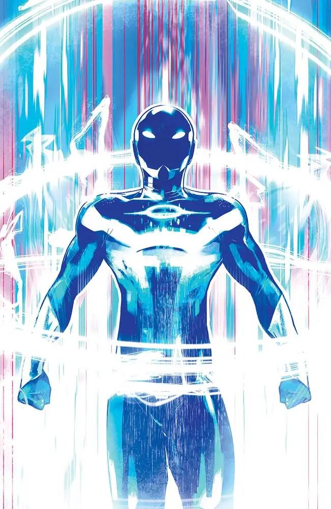 JUN210116 ComicList: Image Comics New Releases for 08/18/2021