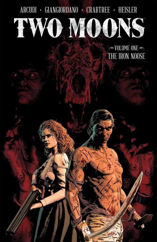 JUN210171 ComicList: Image Comics New Releases for 08/18/2021