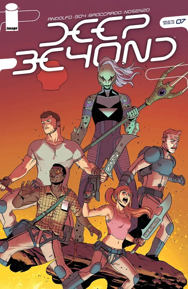 JUN210201 ComicList: Image Comics New Releases for 08/11/2021