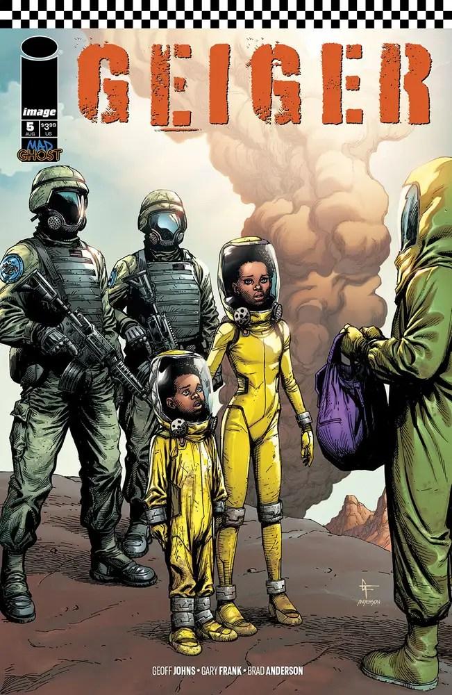 JUN210210 ComicList: Image Comics New Releases for 08/04/2021
