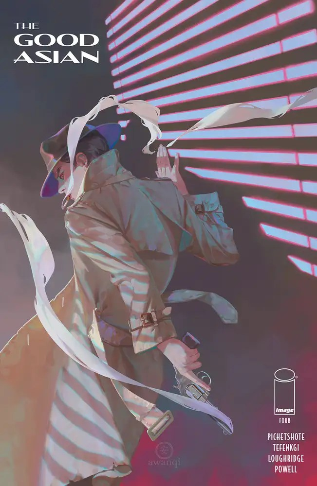 JUN210215 ComicList: Image Comics New Releases for 08/04/2021