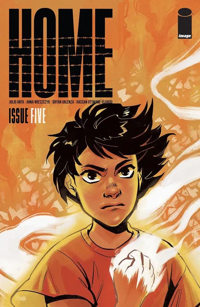 JUN210217 ComicList: Image Comics New Releases for 08/18/2021