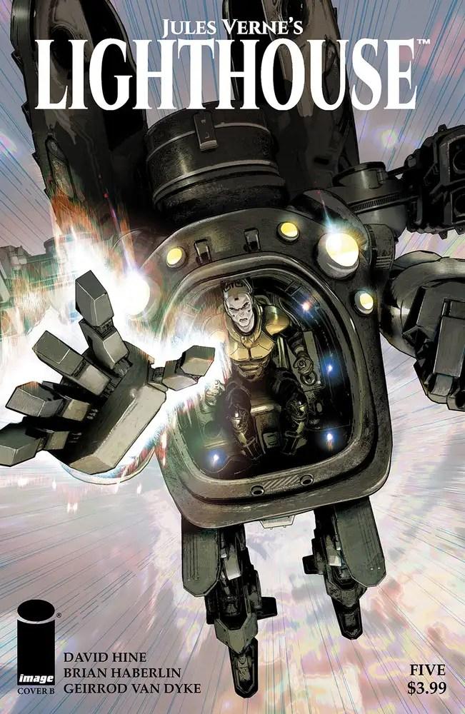 JUN210223 ComicList: Image Comics New Releases for 09/01/2021