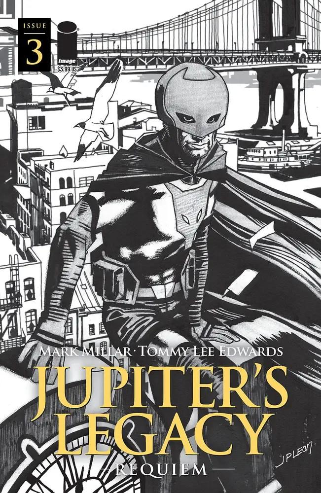JUN210226 ComicList: Image Comics New Releases for 08/18/2021